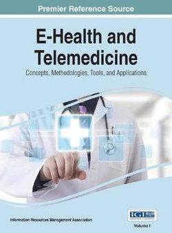 E-Health and Telemedicine