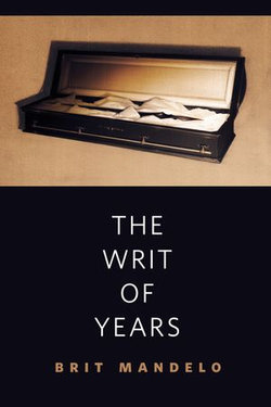 The Writ of Years