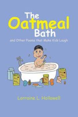 The Oatmeal Bath