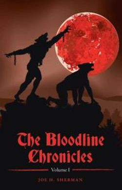 The Bloodline Chronicles