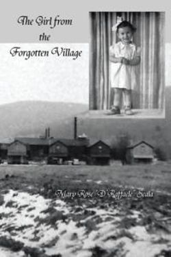 The Girl from the Forgotten Village