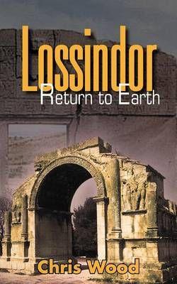 Lossindor - Return to Earth