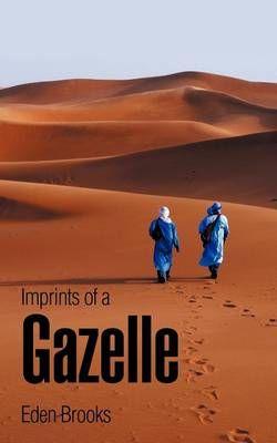 Imprints of a Gazelle