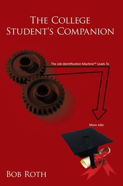 The College Student's Companion