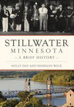 Stillwater Minnesota