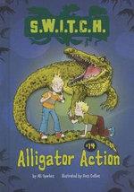 Alligator Action