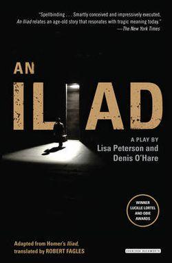 An Iliad