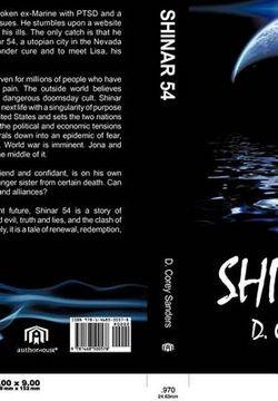 Shinar 54