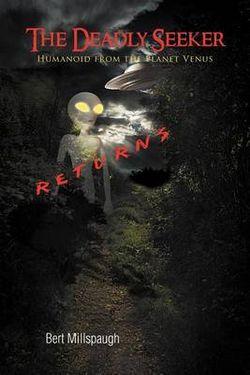 The Deadly Seeker Returns