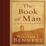 The Book Man