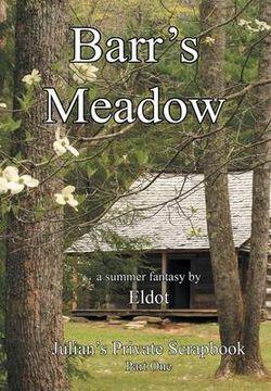 Barr's Meadow