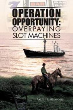 Operation Opportunity