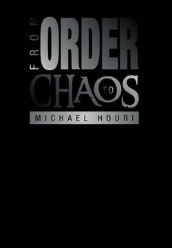 From Order to Chaos