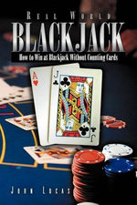 Real Word Blackjack