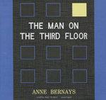 The Man on the Third Floor