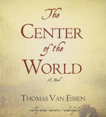 The Center of the World