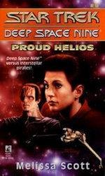 Proud Helios