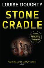 Stone Cradle