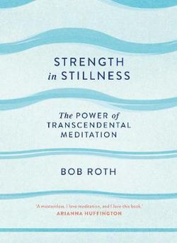 Strength in Stillness
