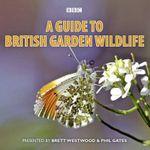 A Guide To British Garden Wildlife