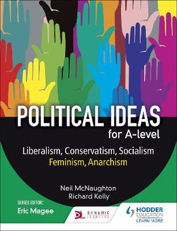 Political Ideas for A-Level