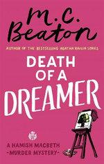 Death of a Dreamer