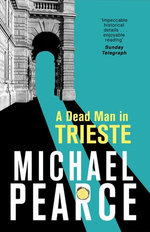 A Dead Man in Trieste