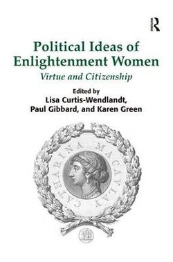 Political Ideas of Enlightenment Women