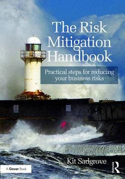 The Risk Mitigation Handbook