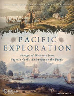 Pacific Exploration
