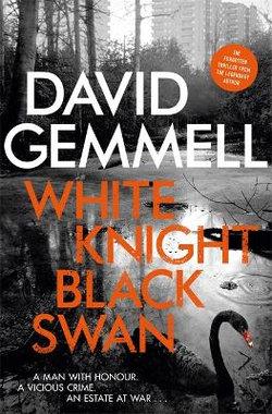 White Knight Black Swan