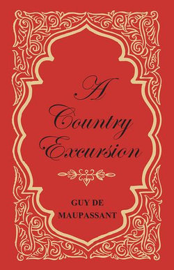 A Country Excursion