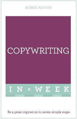 Copywriting In A Week