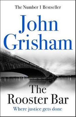 The Appeal John Grisham Epub