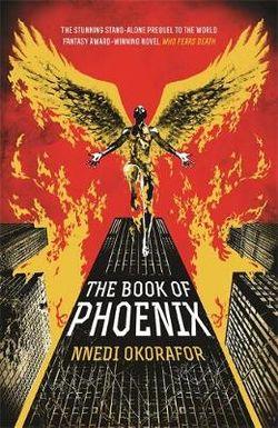 The Book of Phoenix
