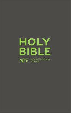 Bibles books - Buy online with Free Delivery | Angus & Robertson