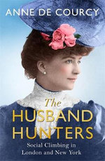 The Husband Hunters