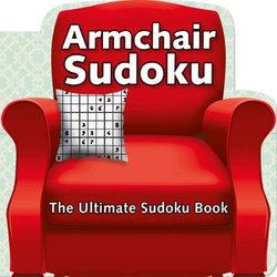 Armchair Sudoku