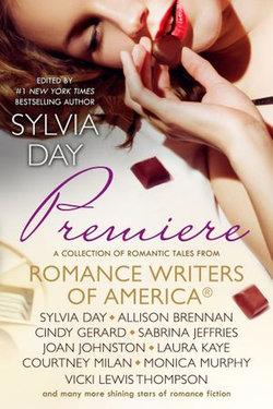A Touch Of Crimson Sylvia Day Epub