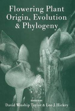 Flowering Plant Origin, Evolution & Phylogeny
