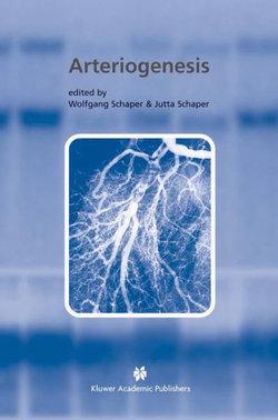 Arteriogenesis