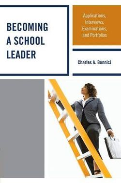 Becoming a School Leader