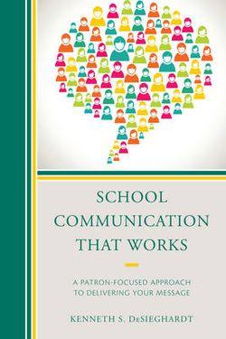 School Communication that Works