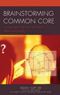 Brainstorming Common Core