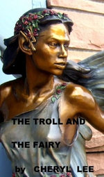 The Troll and The Fairy