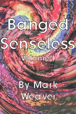 Banged Senseless vol I