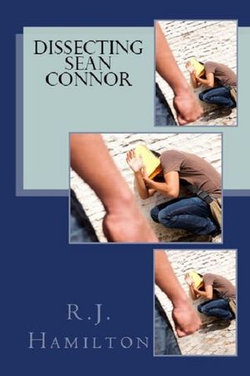 Dissecting Sean Connor