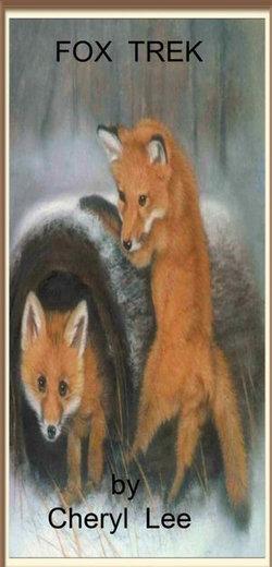 Fox Trek