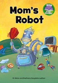 Mom's Robot