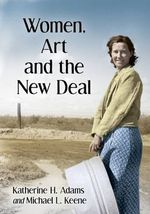 Women, Art and the New Deal